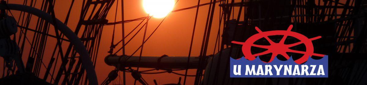 u Marynarza